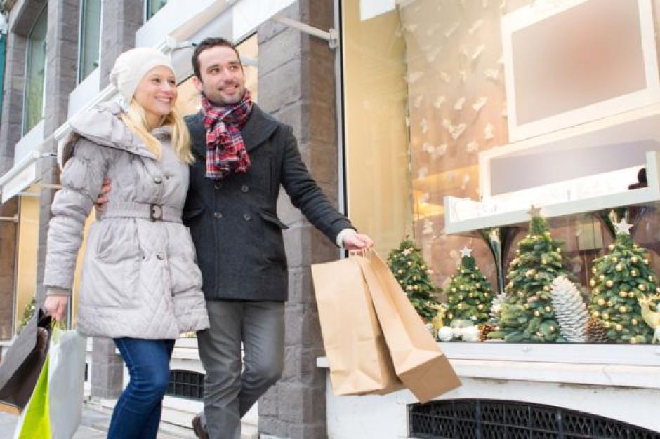 44 proc. najmłodszych konsumentów korzysta z programów lojalnościowych