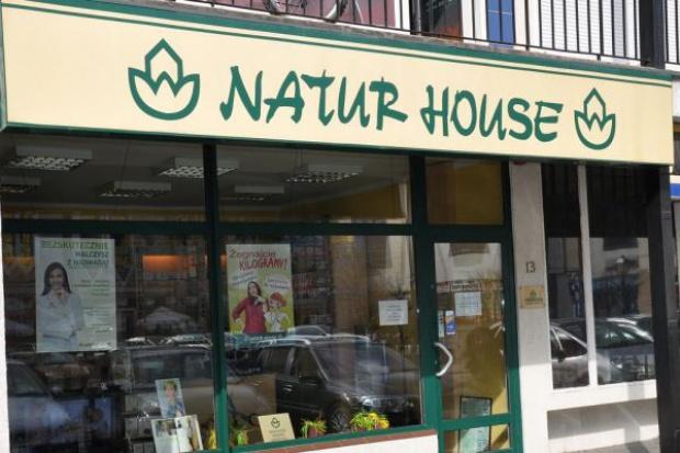 Naturhouse zrealizował plan otwarć z nawiązką. Najwięcej punktów ruszyło w Polsce