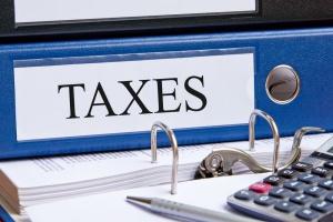 Adam Abramowicz: Czy gastronomia zostanie objęta podatkiem?