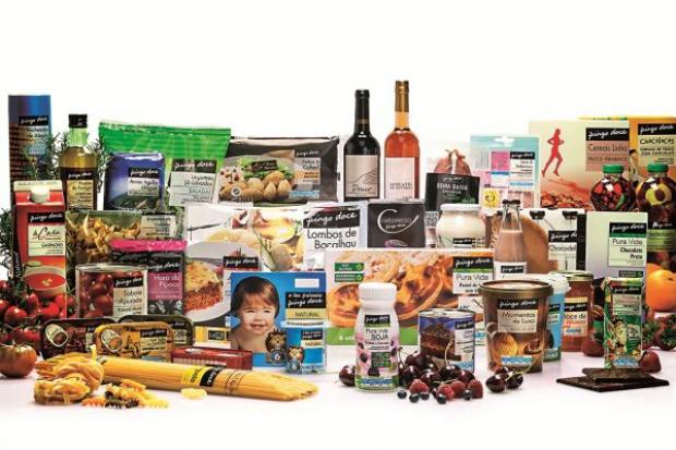 Biedronka wprowadziła do sprzedaży ponad 200 produktów marki własnej