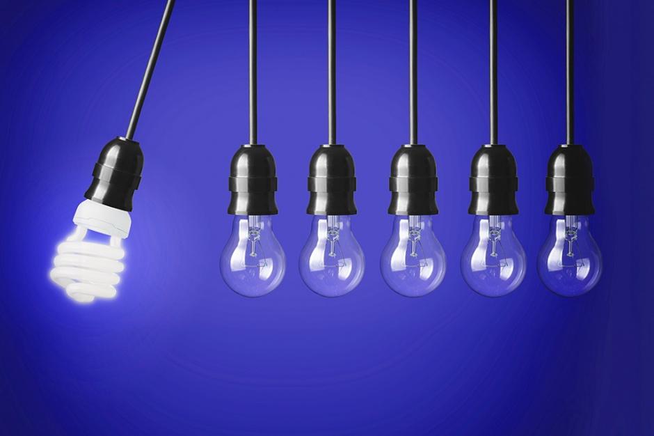 Wzorzec. Efektywny projekt energetyczny - zgłoś swój projekt