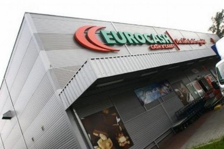 DM Vestor: Eurocash jest zdeterminowany, aby przejąć Żabkę