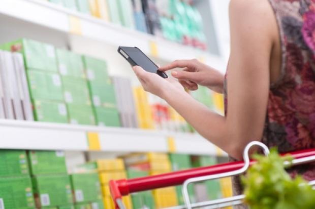 PMR: Rynek handlu detalicznego wart 244,5 mld zł i rośnie