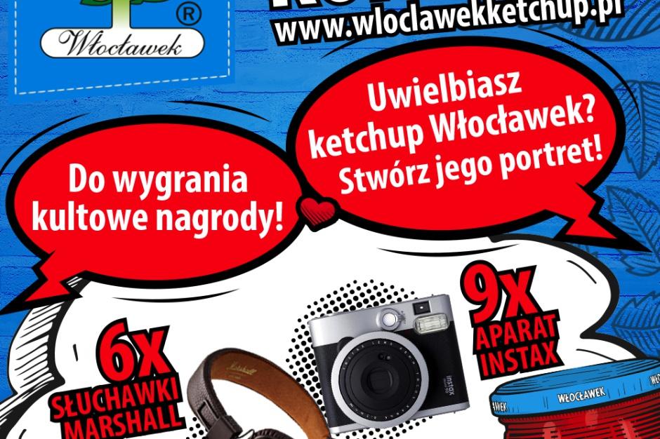 Konsumencki konkurs marki Włocławek