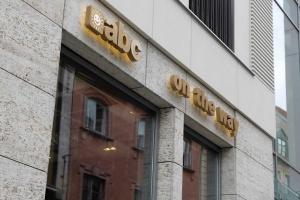 Eurocash otwiera 8000. placówkę abc w nowym, miejskim formacie