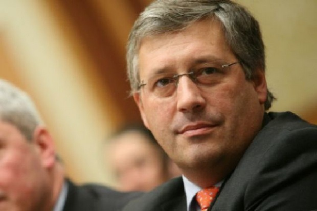 Jakie wyniki osiąga Grupa Dixy pod kierownictwem byłego szefa Biedronki?