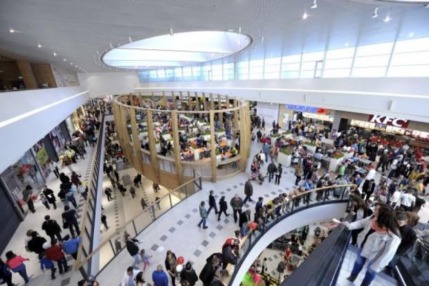 IMS obsłuży sklepy Orsay w 11 krajach