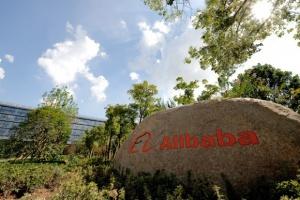 Alibaba wejdzie na polski rynek