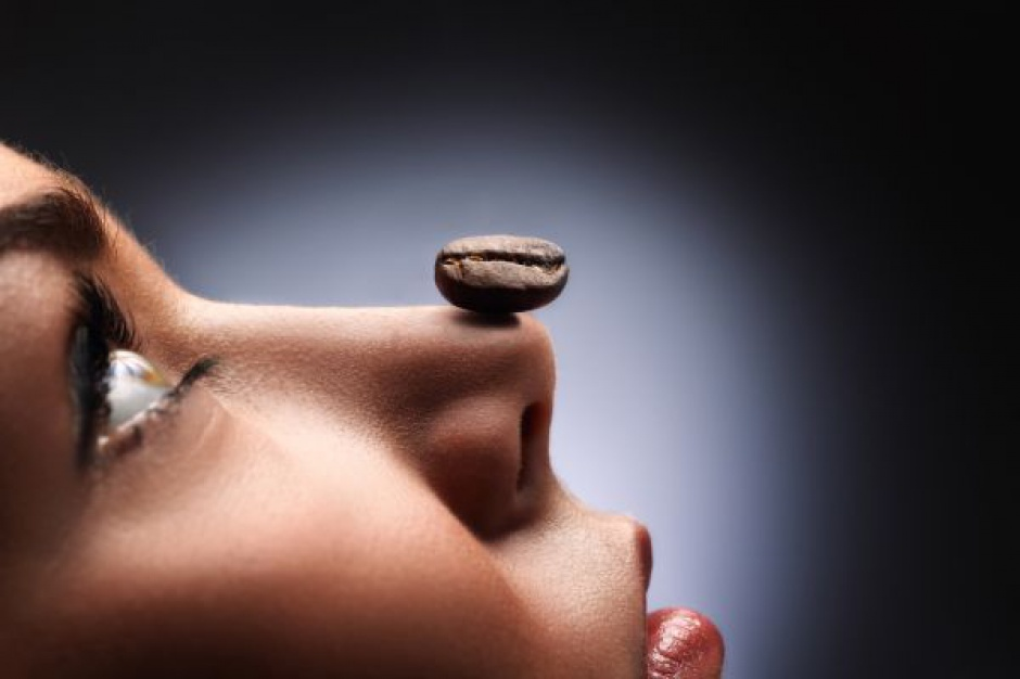 Poradnik: Aromamarketing potrafi zwiększyć sprzedaż nawet o 15 proc.