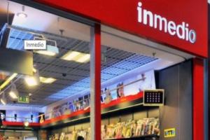 Eurocash potroi liczbę salonów Inmedio