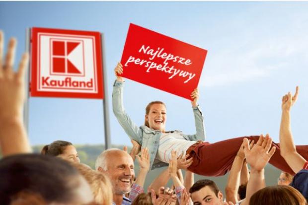 Kaufland przeznacza 44 mln zł na podwyżki i 11 mln zł na szkolenia