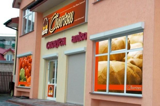 Powstała spółka regionalna Chorten Warmia-Mazury