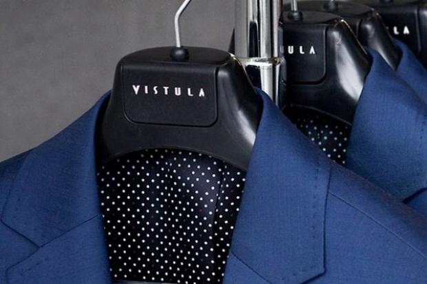 Prezes Vistuli o zakazie handlu w niedziele