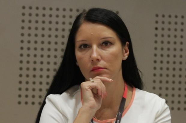 Dyrektor Grupy Chorten: Jeśli nie polski handel, to co?