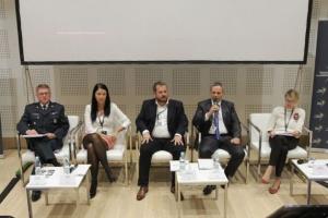 WKG: Polska Wschodnia - El Dorado dla regionalnych firm handlowych (pełna relacja)