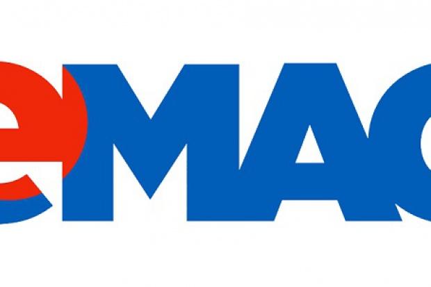 Naspers przejął Agito.pl i zmienił nazwę na eMAG.pl