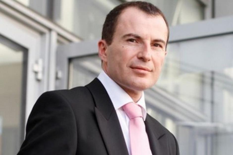 Leszek Bać szefem SPAR Polska, Robert Paździor rezygnuje