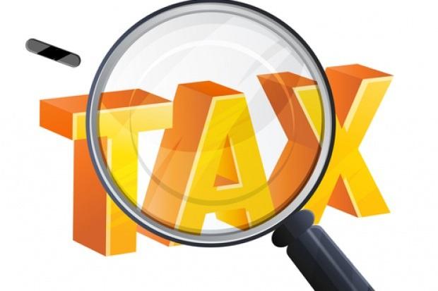 Środowiska handlowe przeciwne nowym założeniom podatku handlowego