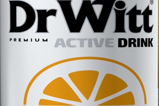 Nowe produkty DrWitt Premium dedykowane do sprzedaży vendingowej