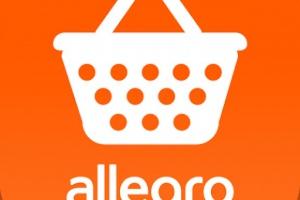 Właściciel Żabki kupuje Allegro