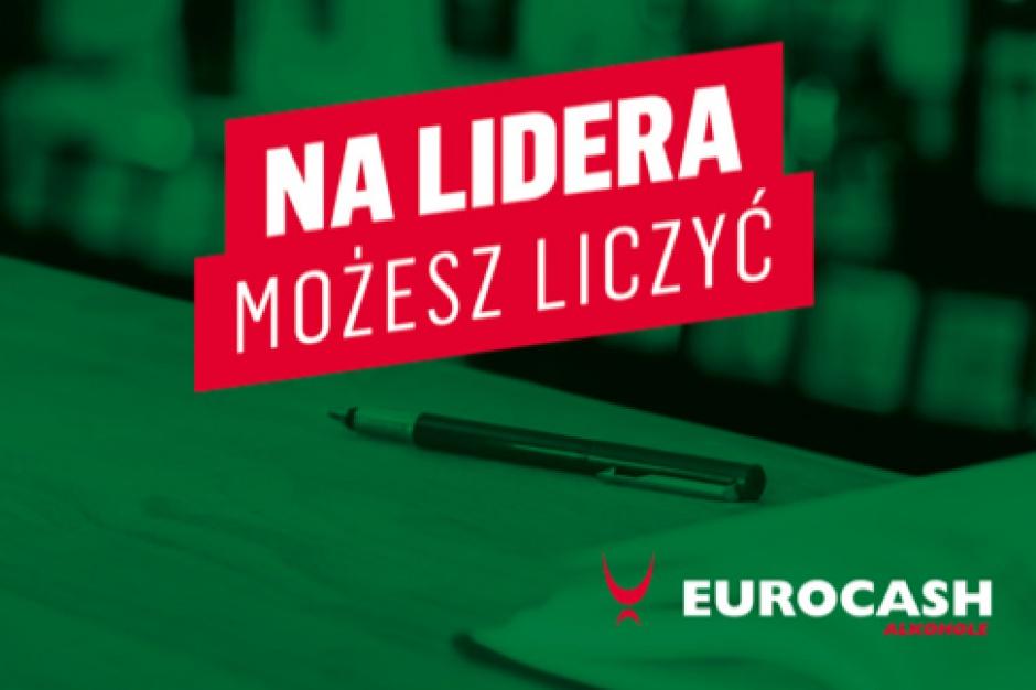 Eurocash Alkohole z nową strategią wspierania sklepów detalicznych i HoReCa