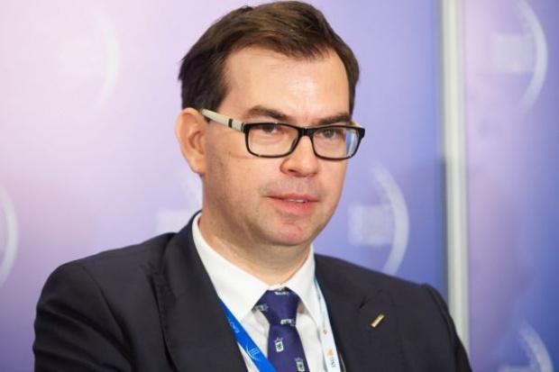 Prezes Mokate na FRSiH: Bardzo ważne jest dotarcie do młodych konsumentów