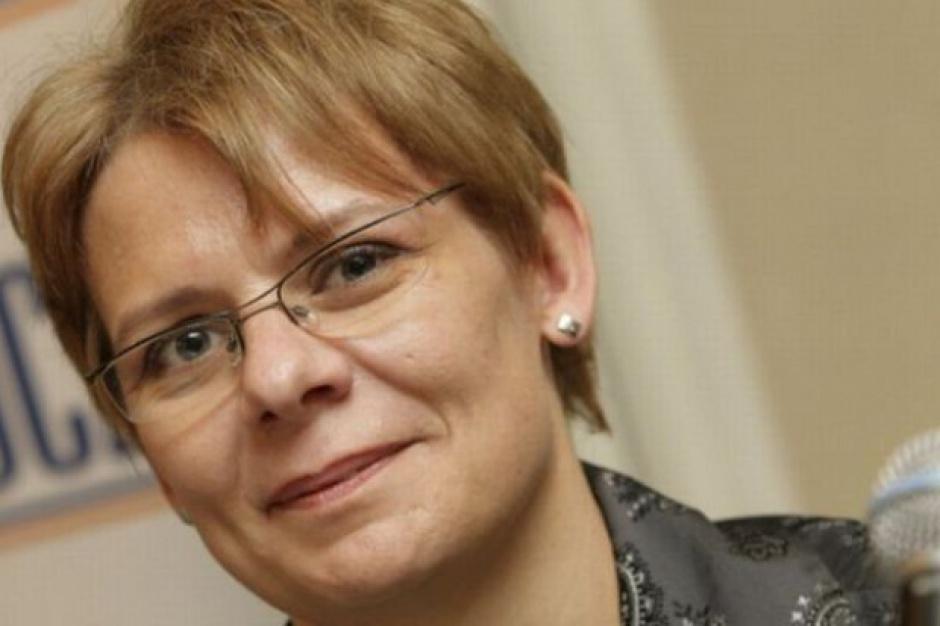 Prezes Inquiry na FRSiH: Handel spożywczy w pułapce niskich cen