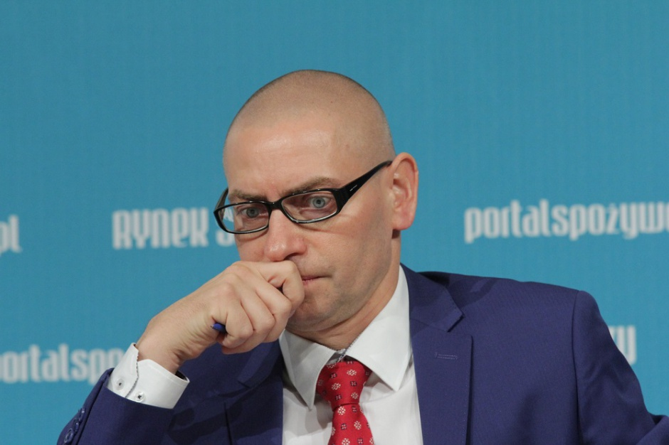 Prezes Stokrotki na FRSiH: Prowadzimy rozmowy w sprawie konsolidacji