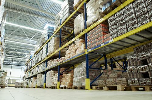 Na polskim rynku FMCG działa obecnie około 3900 hurtowni