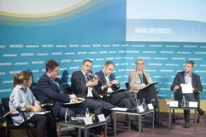 Digitalizacja handlu – e-commerce, omnichanel, mobilność (pełna relacja)