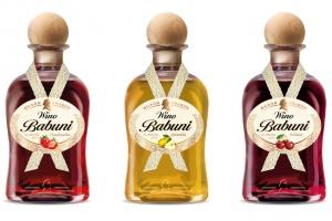 Wino Babuni - nowość od Henkell & Co Polska