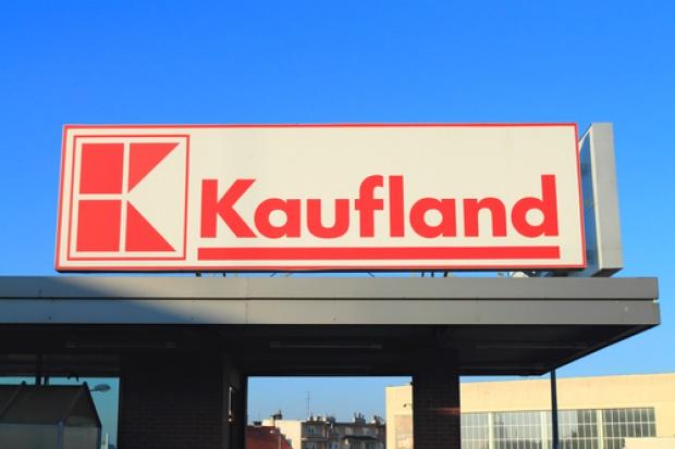 Centrum dystrybucyjne Kauflandu szuka 150 pracowników