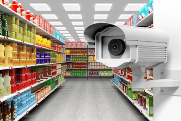 Poradnik: Jak zabezpieczyć firmę przed kradzieżą i wyciekiem danych