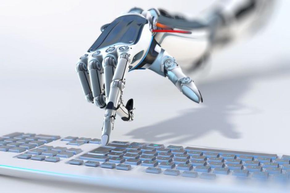 Mastercard sięga po sztuczną inteligencję