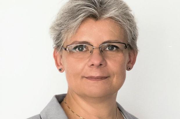 Ekspert: Najbardziej wiarygodnie hasła związane z polskością brzmią w wykonaniu Biedronki
