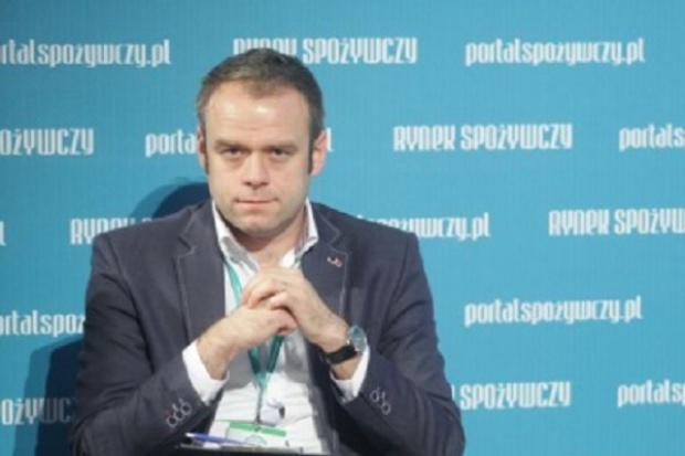 Prezes bdsklep.pl: Zamknięcie sklepu alma24.pl to strata dla całej branży