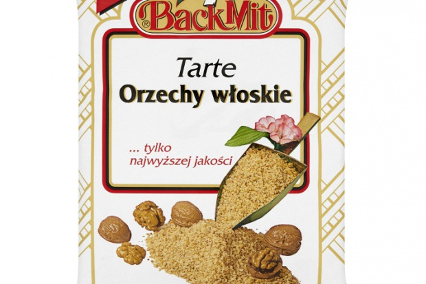 Smak tradycyjnych świąt z produktami marki BackMit