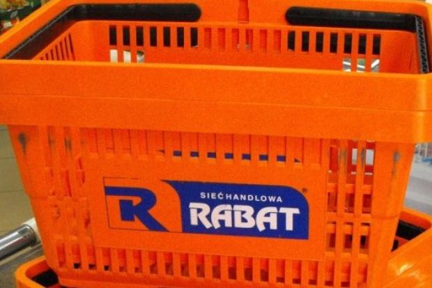 Sieć Rabat liczy ponad 1000 sklepów