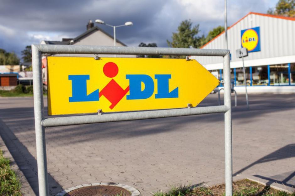 Pokłosie promocji Lidla: Klienci żądają zwrotu pieniędzy