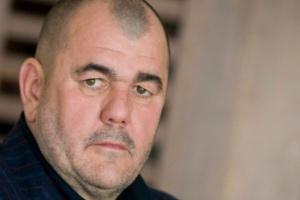 Jerzy Mazgaj odwołany z funkcji prezesa Almy, przechodzi do rady nadzorczej