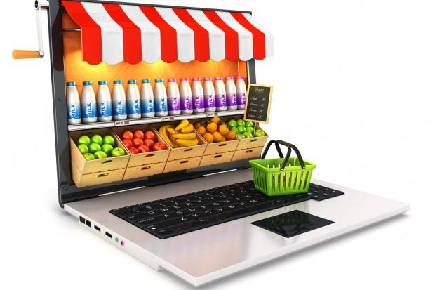 Usługa click&collect sklepu eCarrefour.pl dostępna w całej Polsce