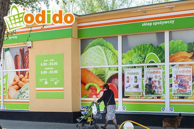 W ciągu dwóch lat Makro chce mieć 3000 sklepów w sieci Odido