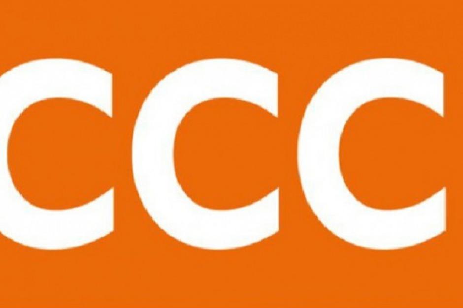 CCC: Handel w niedziele generuje około 15 proc. przychodów