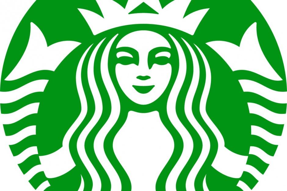 Starbucks otwiera 50. kawiarnię w Polsce