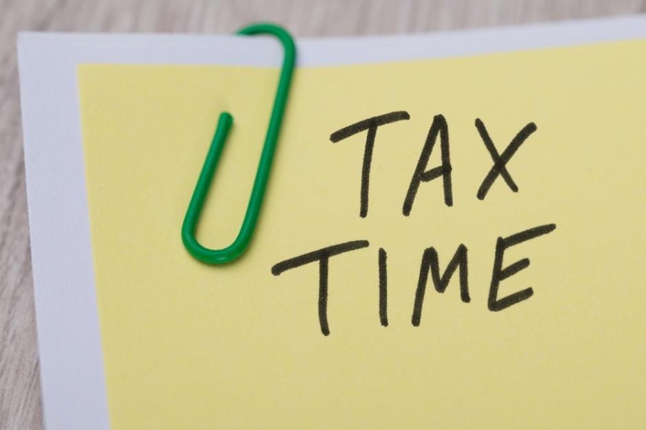 Nowa stawka podatku handlowego wyniesie 0,65 proc.?