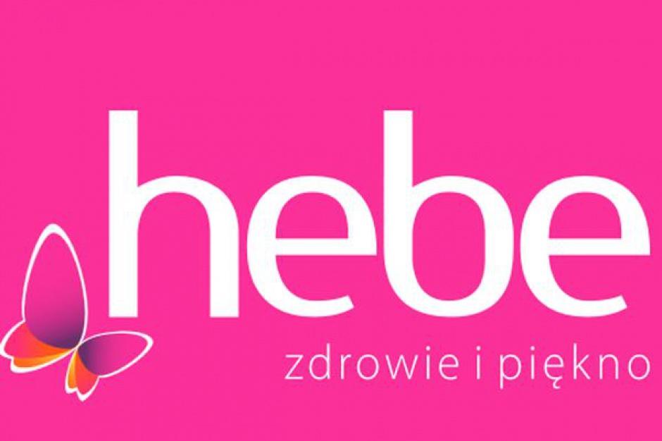Właściciel Biedronki przyspiesza rozwój drogeryjnego biznesu