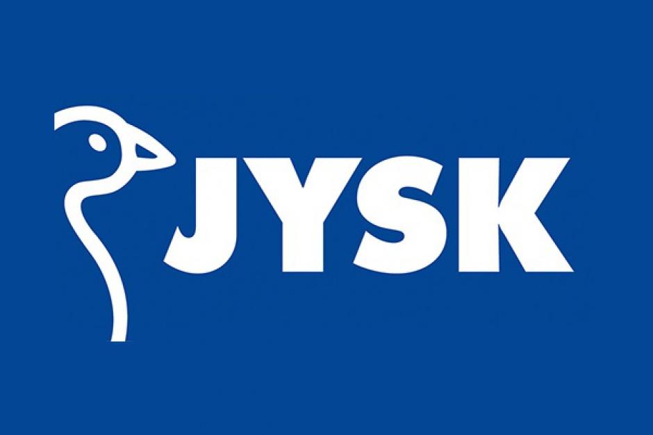 Ponad 3 mld euro obrotów sieci JYSK