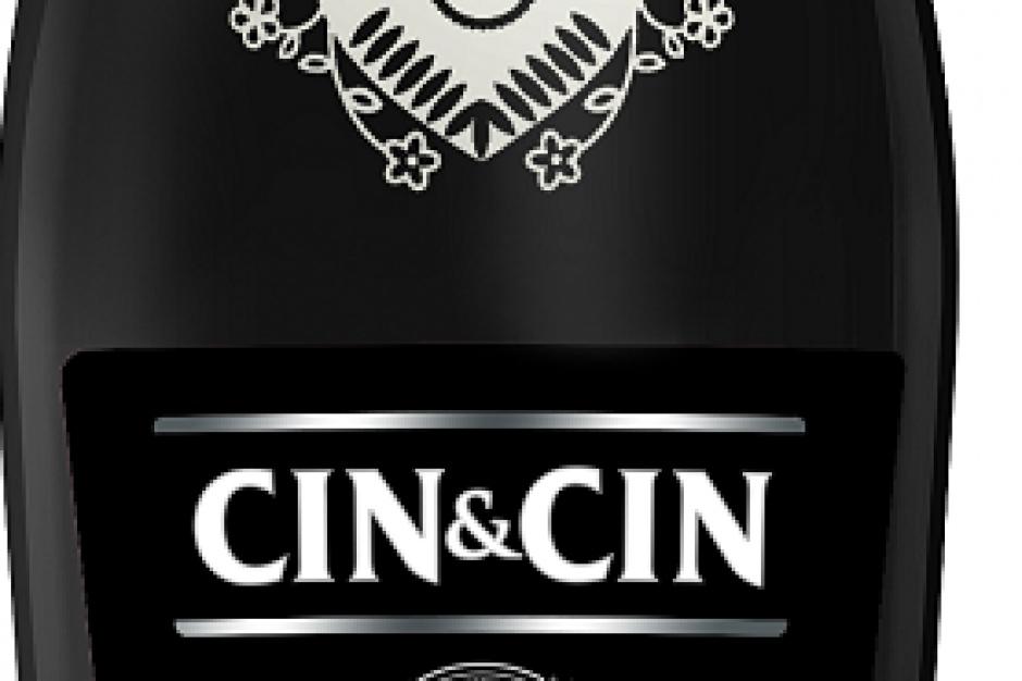 Limitowna kolekcja CIN&CIN sygnowana przez Rodrigo De La Garza