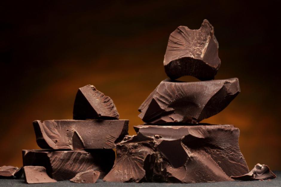 Nestle ma sposób na zmniejszenie zawartości cukru w czekoladzie