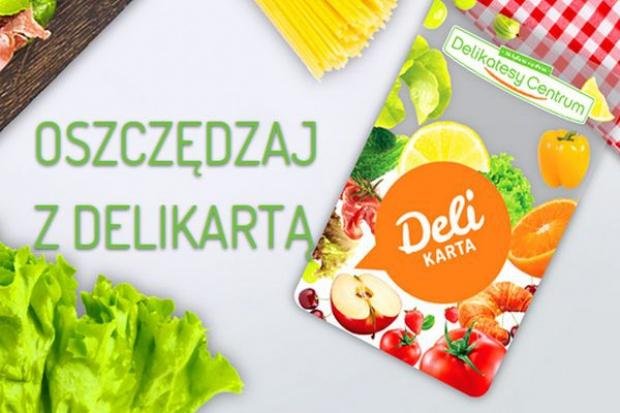 http://pliki.dlahandlu.pl/i/01/23/54/012354_r0_620.jpg